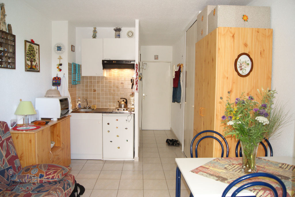 appartement-andon-1-piece-s-19-m2