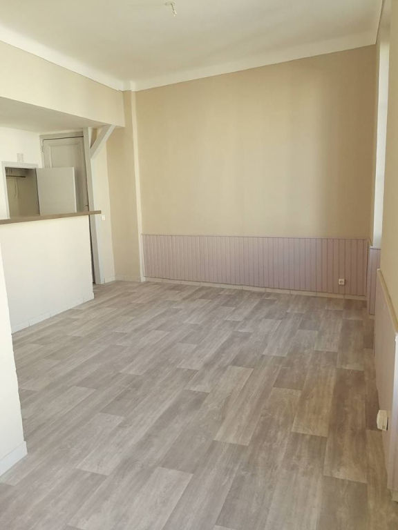 appartement-grasse-2-piece-s
