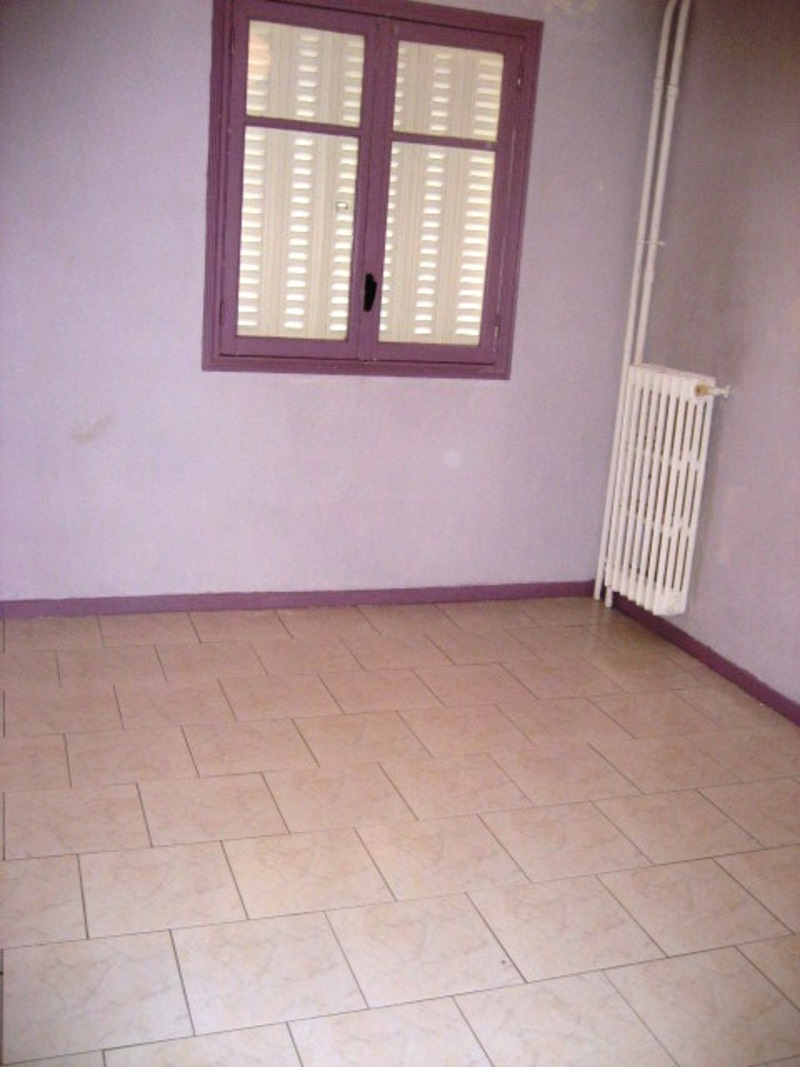 appartement-grasse-3-piece-s-57-m2