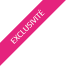 Exclusivité
